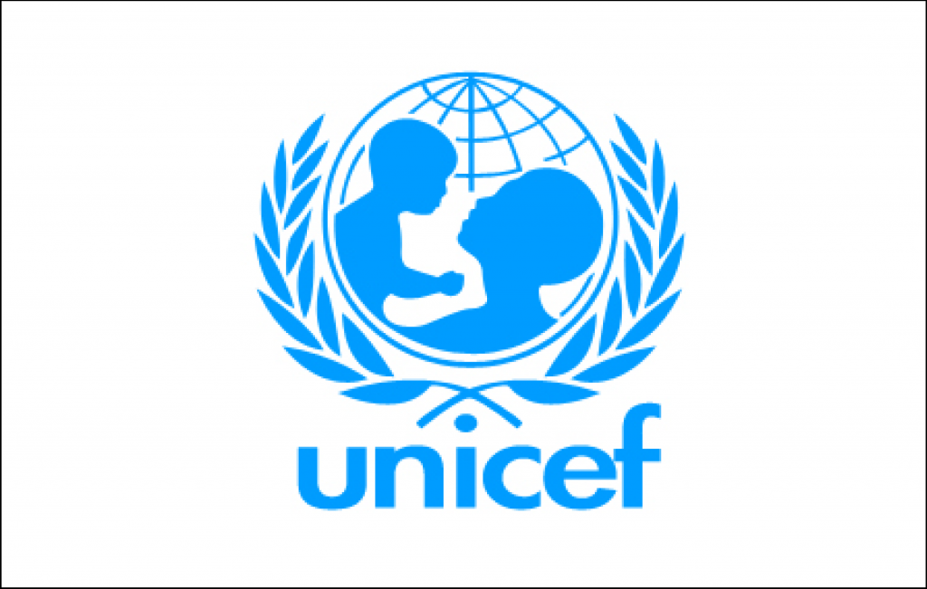 u nicef essay Children's human rights the united nations convention on the rights of the child (uncrc) is an internationally binding agreement the convention has 54 articles.